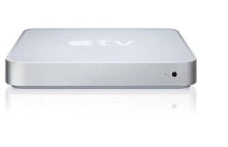 Refurbished Apple TV with 160GB drive:  $189.00 Delivered