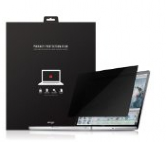 "Elago Privacy Protection Film for Apple MacBook & MacBook Air 13.3"" Screens $39.99"