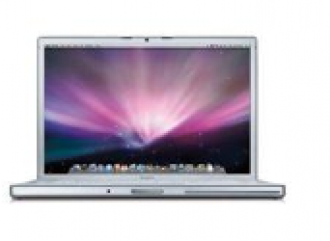 "Refurbished 17"" MacBook Pro 3.06GHz Intel Core 2 Duo:  $2649.00 Delivered"