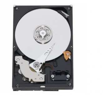 Western Digital 1TB SATA Intellipower Hard Drive:  $84.99 Delivered