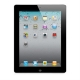 Target Drops iPad 3 Price to $299