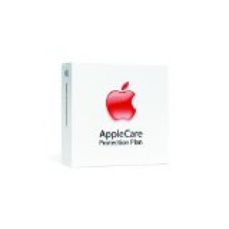 AppleCare Protection Plan for the iMac:  $149.99 - Nice Price!