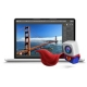 Snapheal for Mac 60% off Today and Tomorrow