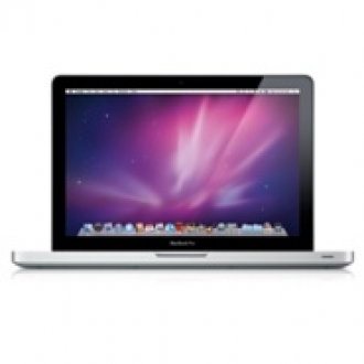 "Refurbished 15"" MacBook Pro 2.53GHz Intel Core i5:  $1699.00 Delivered"