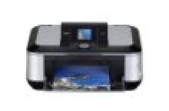 Canon MP620 Wireless All-in-One Photo Printer:  $99.98 Delivered