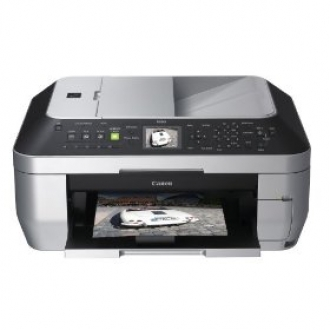 Canon PIXMA MX860 Wireless All-In-One Photo Printer:  $131.99 Delivered - Additional $8.00 Drop