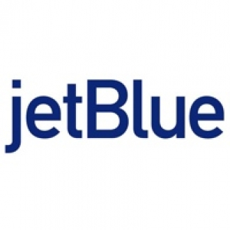 Buy Today, Save 20% Flying JetBlue in May