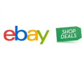 eBay Cyber Monday Deals