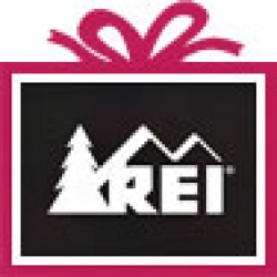 The REI Winter Sale starts today