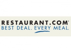 Are the $25 Gift Card for $4 Restaurant.com deals any good?