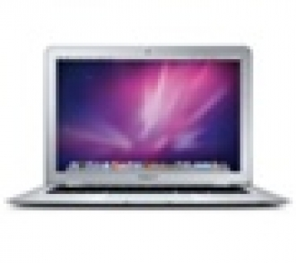 "Refurbished 13"" MacBook Air 2.13GHz Intel Core 2 Duo:  $1549.00 Delivered"