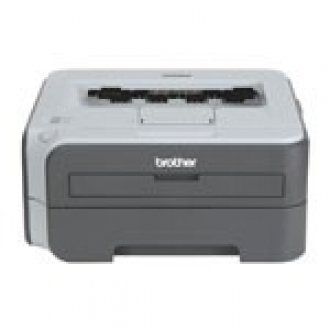 Brother HL-2140 Laser Printer:  $78.99 Delivered