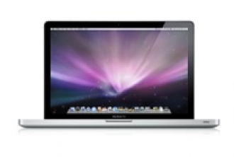 "Refurbished 15"" MacBook Pro 2.66GHz Intel Core 2 Duo:  $1,699.00 Delivered"