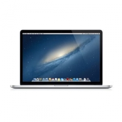 MacBook Pro 15.4  2.3Ghz Retina Display starting at $1555