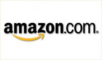 Amazon's Lightning Deals - A new one every 2 hours!!!!