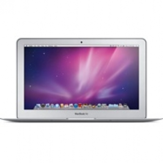 "11"" MacBook Air 1.6 GHz Intel Core 2 Duo:  $929.00 Delivered"