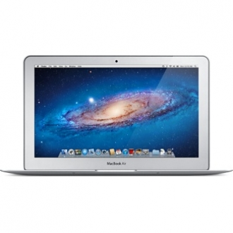 "Apple 11.6"" MacBook Air dual-core Intel Core i7 - 4GB:  $1619.00 Delivered"