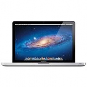 "Apple 13.3"" MacBook Pro dual-core Intel Core i5 2.4GHz:  $1118.99 Delivered"